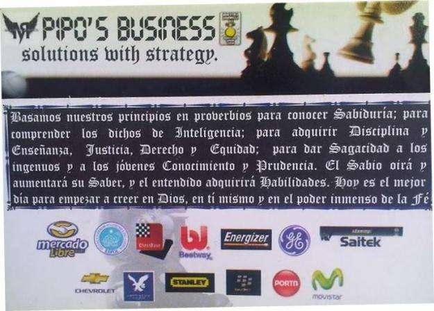 BUSINESS NINTENDO NES SNES N64 PS4 WII U MARIO ZELDA CONTROLES OFERTAS PORMOCIONES