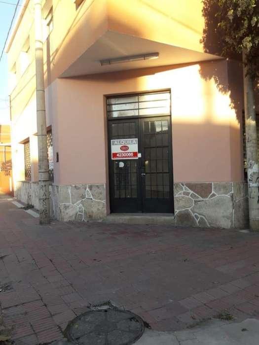 Local en alquiler en Alta Córdoba