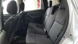 Renault Duster 2.0 Luxe Nav