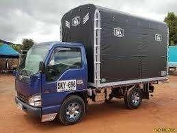 Camión Mediano Disponible ACARREO TRASTEO en Chapinero y alrededores MUEBLES Y ENSERES 3153572396