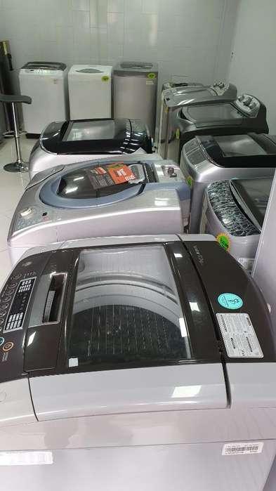 Vendemos Electrodomesticos Como Nuevos