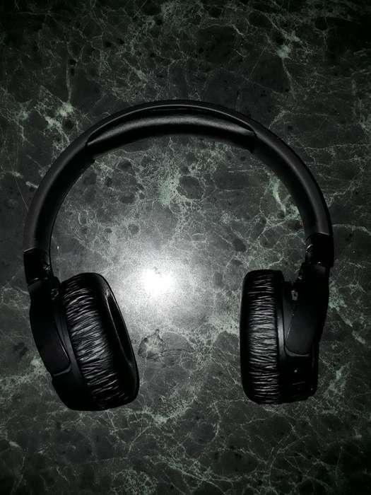 Auriculares Jbl Tune600