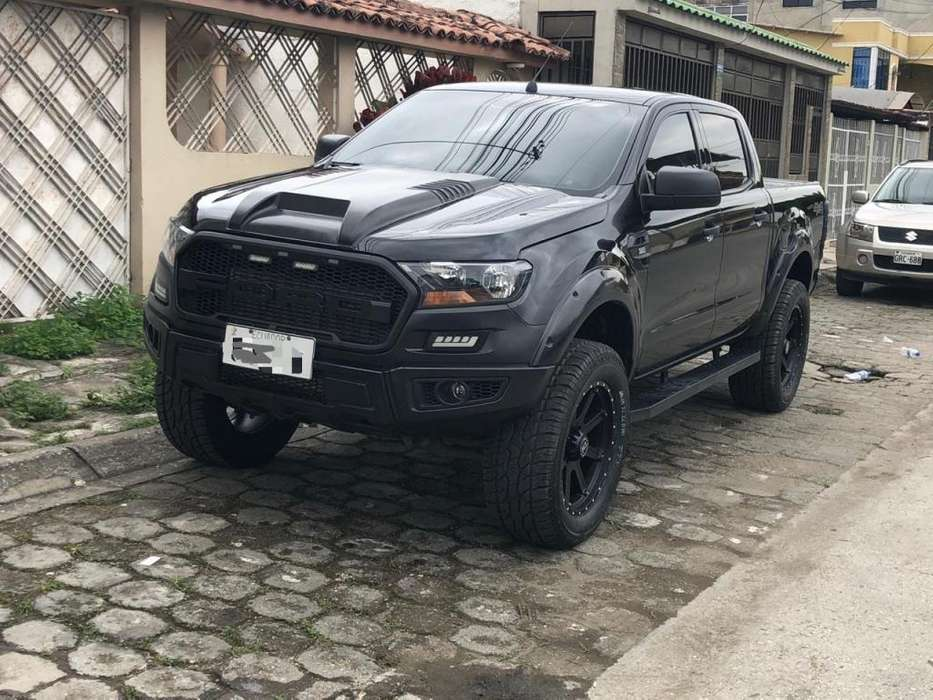 <strong>ford</strong> Otro 2018 - 19000 km