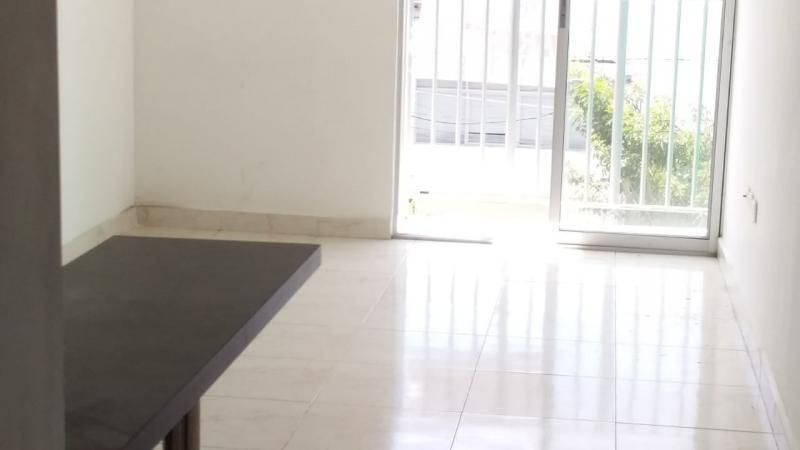 Apartamento En Arriendo En Cúcuta San Luis Cod. ABVVP-499