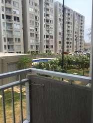 Apartamento Venta Parque Heredia