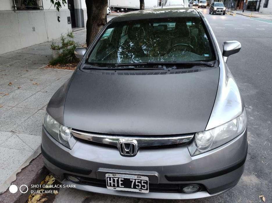 <strong>honda</strong> Civic 2009 - 180000 km