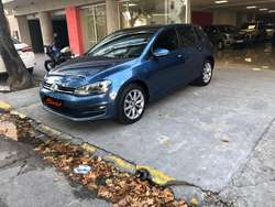 GOLF 1.4 TSI BLUEMOTION TECHINO