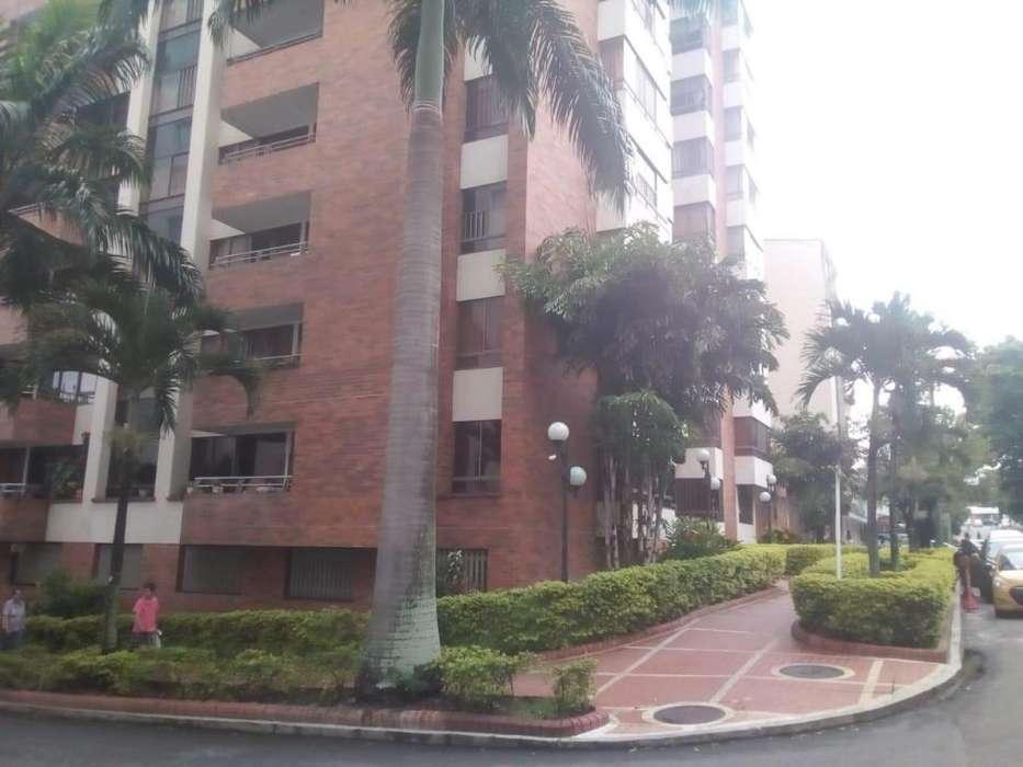 2025 Arriendo apartamento edificio la fontana cabecera bucaramanga