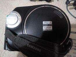 Camara Filmadora Panasonic Modelo DC171W