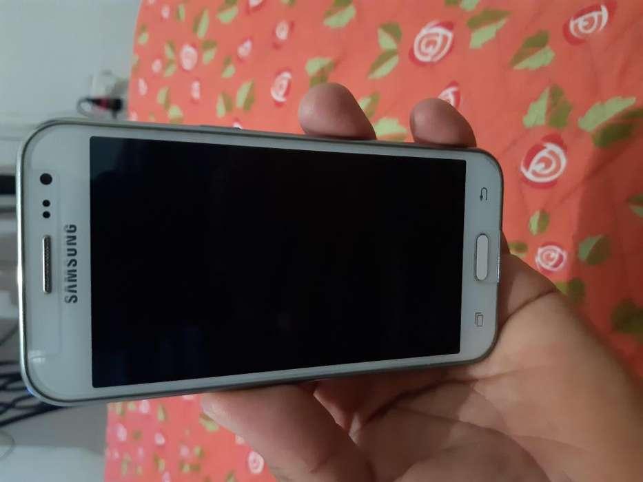 Samsung Galaxy j2 en excelente estado