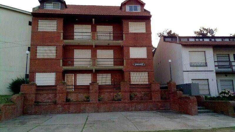 Departamento en Alquiler temporario en Sur, Villa gesell