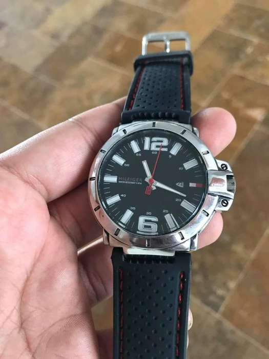 32c46aa23e5f Relojes tommy hilfiger Medellín - Accesorios Medellín - Moda - Belleza