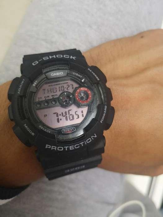 8d0c8f7de157 Shocks Perú - Relojes - Joyas - Accesorios Perú - Moda y Belleza P-4
