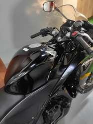 Honda Cbr 250 Mod 2016. Cbr250 Excelente