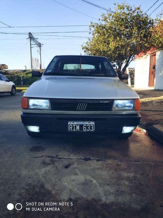 Fiat Uno  1994 - 1111111 km