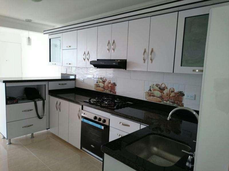 <strong>apartamento</strong> En Venta En Medellin Villa De La Aburra Cod. VBMER200871