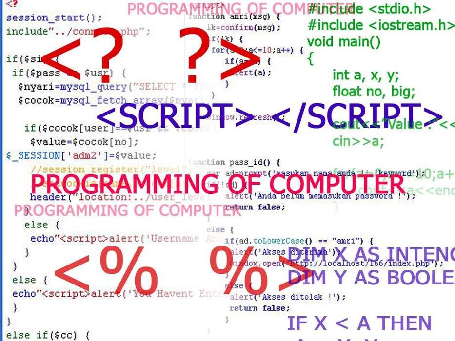 Ayudas lenguaje de programacion c, c,java,y algoritmia.