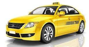 Busco chofer para taxi contacto 0994160836