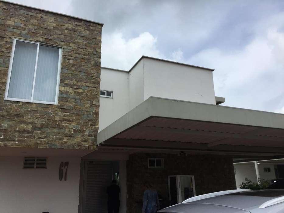 Casa en venta 1638 - wasi_1297628
