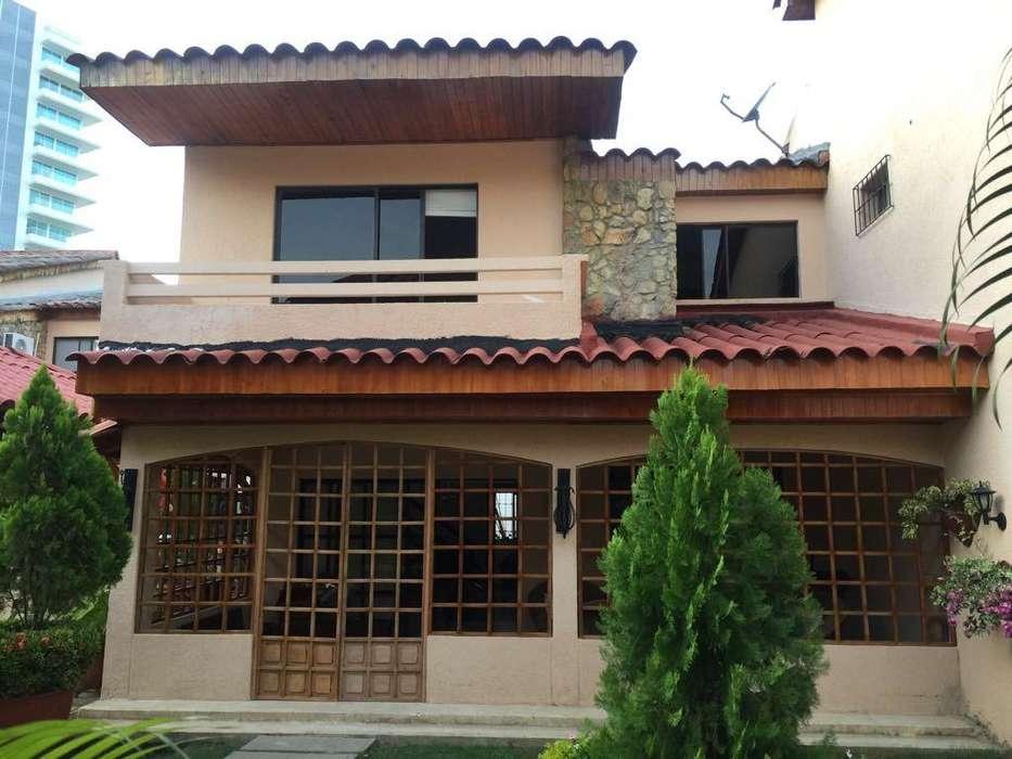 <strong>casa</strong> en Conjunto Cerrado Bello Horizonte