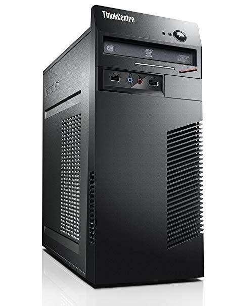 Intel Pentium 6gb Ram Lenovo Como Nueva