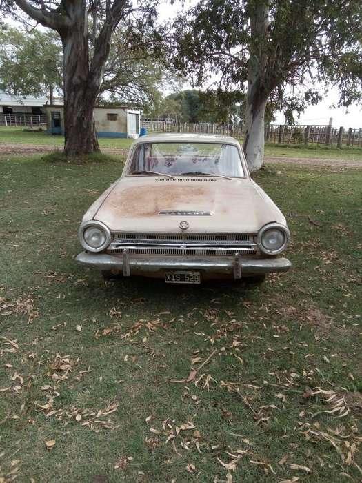 Chrysler Otro 1965 - 104000 km