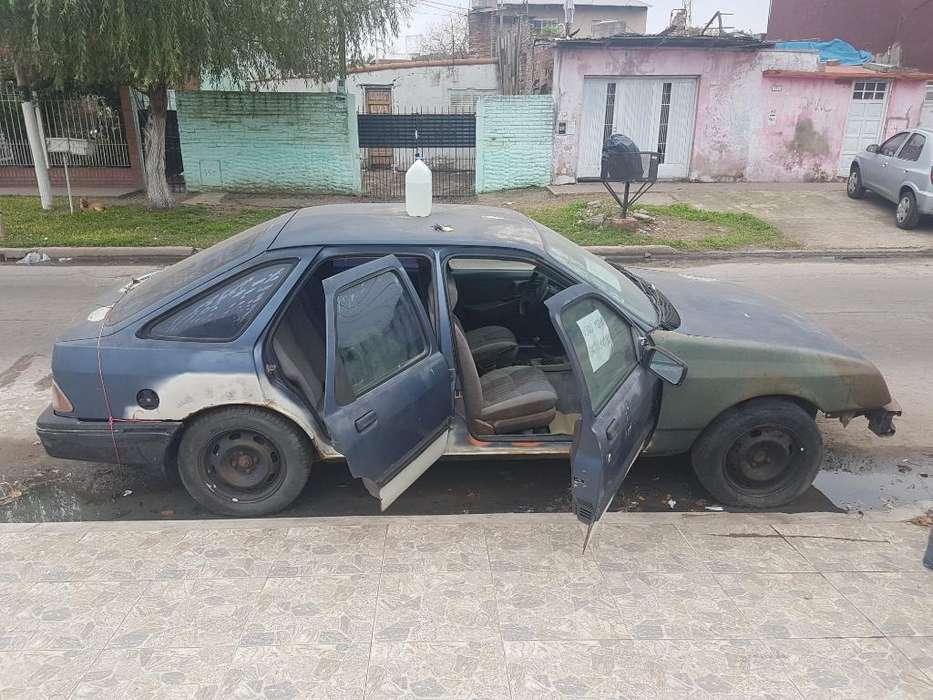 Ford Sierra  1989 - 300000 km