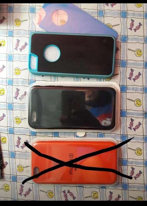 Funditas iPhone 6 Vendo ya 3625249771