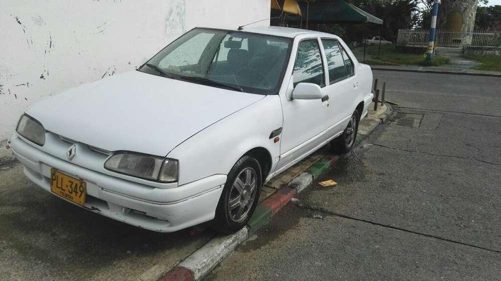 Renault R19 1991 - 82000 km