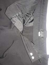 Pantalones de Vestirmujervarios Modelo