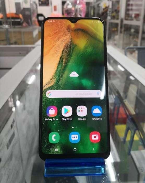 Samsung Galaxy A20 Usado