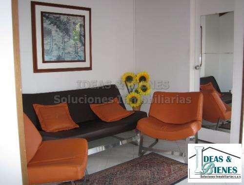 <strong>apartamento</strong> En Venta Belèn Sector La Nubia: Còdigo 831501