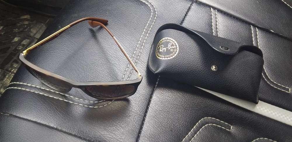 Gafas Raiban Originales
