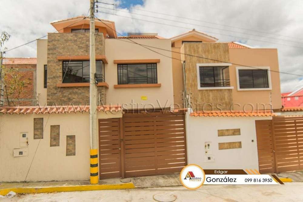 vendo casa Barata 204mts en construccion por estrenar