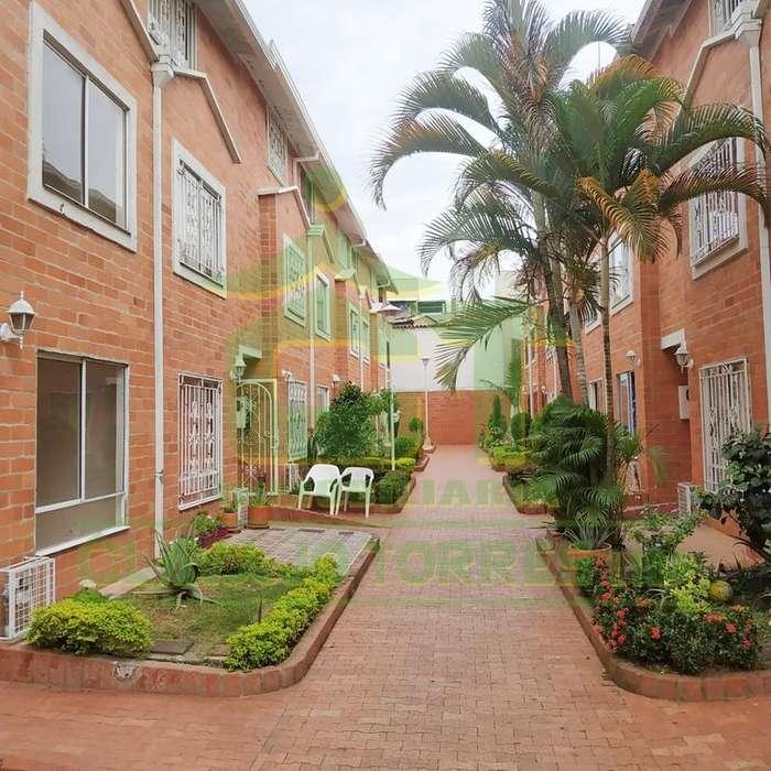 Casa En Arriendo En Bucaramanga <strong>villa</strong>s De San Valentin Cod. ABCLV-5842