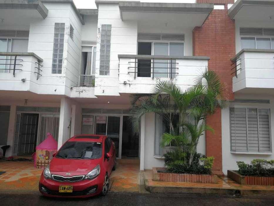 Venta de casa en Bosque Rosa Blanca Villavicencio - wasi_1208056