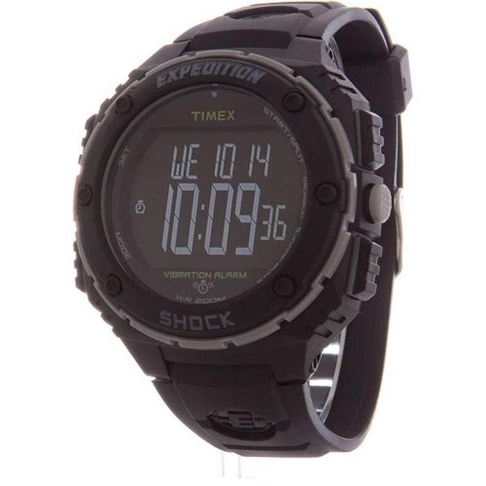 f64003fc648b Timex Perú - Relojes - Joyas - Accesorios Perú - Moda y Belleza