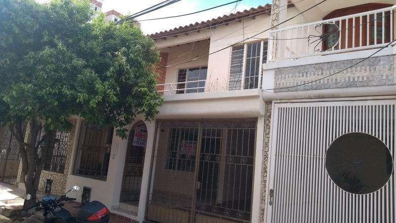 <strong>casa</strong> En Arriendo En Cúcuta Prados Del Norte Cod. ABRBC7546