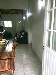 Casa en Venta en Calle 142 Bis Y 530