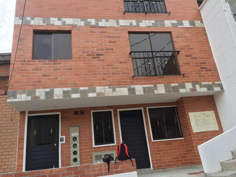 COD 3198 SURVIVIENDA ARRIENDA APARTAMENTO EN ENVIGADO, EL SALADO
