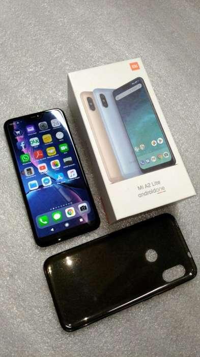 Celular Xiaomi Mi A2 Lite 4gb 64gb 400