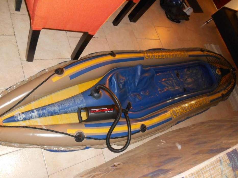 kayaks 2 personas