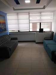 Departamento de Venta Puerto Santa Ana Edificio Bellini, 2 dormitorios