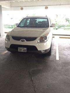 Hyundai Otro 2009 - 330000 km