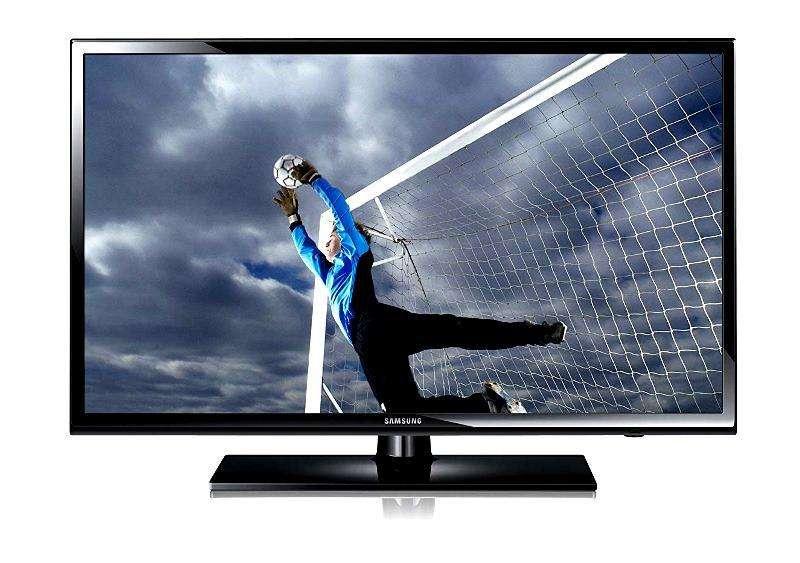 REMATE: TV LED SAMSUNG 32' CON SINTONIZADOR DIGITAL