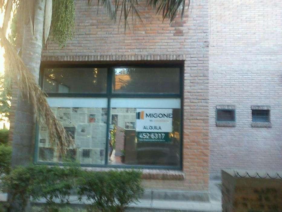 Local en Alquiler en Candioti sur, Ciudad de santa fe 6000