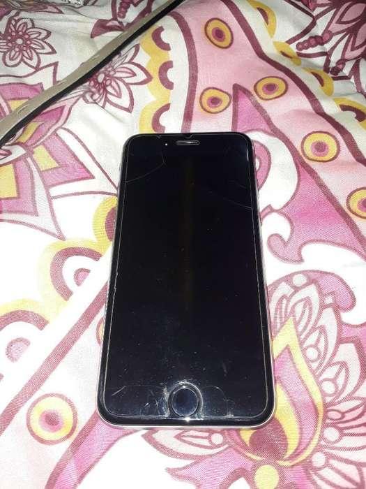 Permuto iPhone 6s