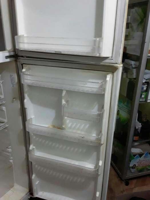Se Vende Refrigeradora