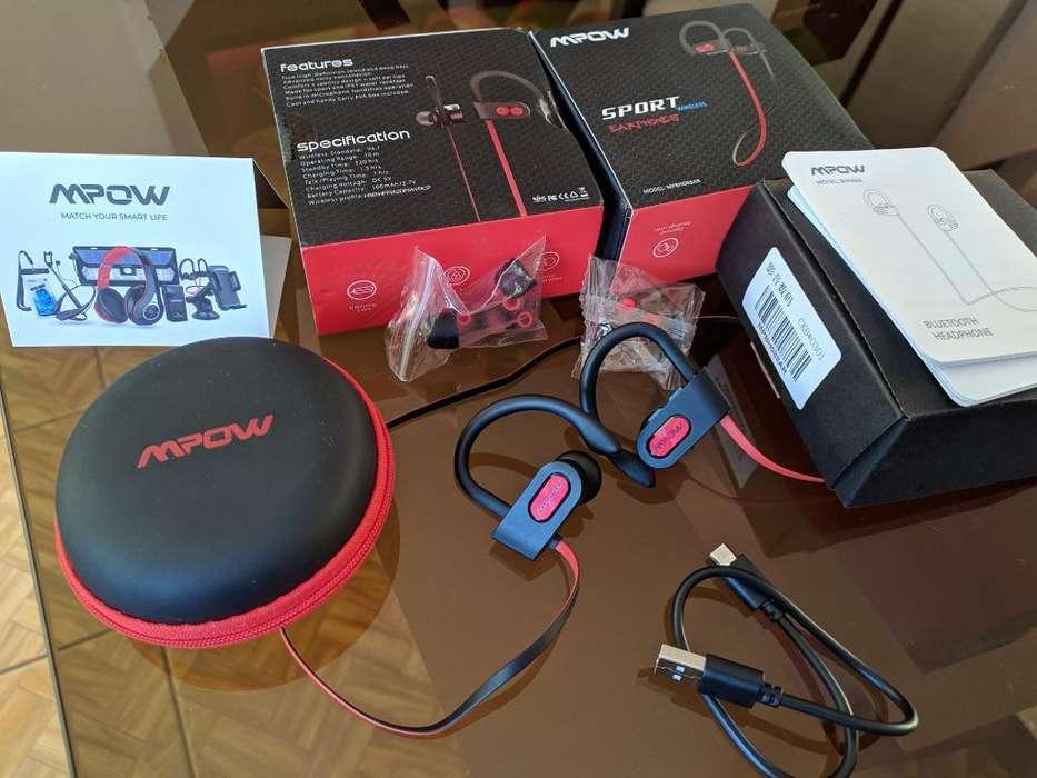Erphone Mpow Original Bluetooth