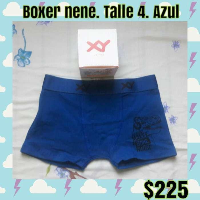Boxer Nene